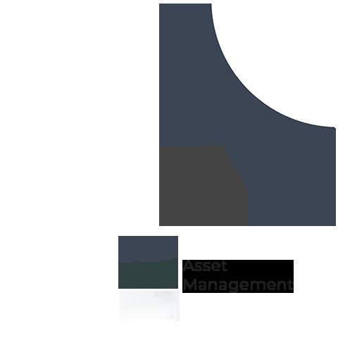 Senior Housing Circle graphic