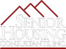 Senior Housing Consultants Logo